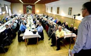 Historisk dag i Rangstrup 2